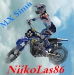 nikolas86300