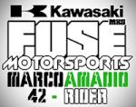 Rider_Pro