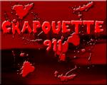Crapouette911
