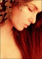 Lady Infernaliia