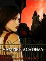 vamp_lady898