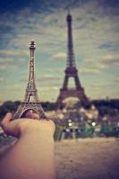 Paris_love