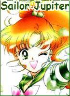 Sailor_Jupiter