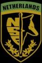 NSF Admini