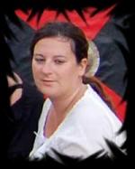 Milena Fernandez d Ximeno