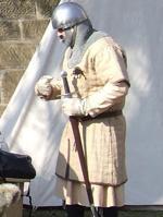 Roque Muñoz