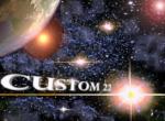 custom22