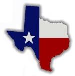 Texas Grass Hopper