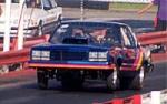 racingfan429