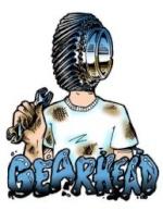 Gearhead559