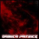 danica_patrick