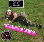Jason Le Cépe