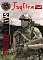 SWAT82 557-12