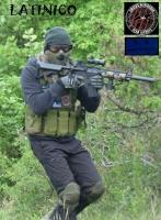 SWAT82 619-75