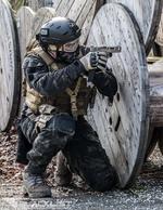 SWAT82 690-97