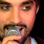 Vaness-Fan-Florent