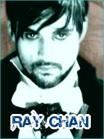 Ray-chan
