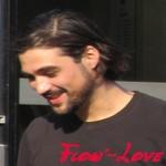 Flow'-Love