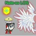 nate-xx