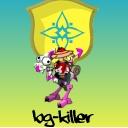 bg-killer