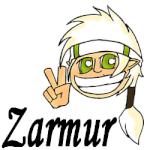 Zarmur