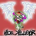 Nico-killeur