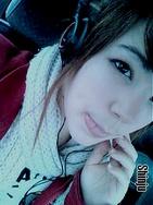 Yun Seo