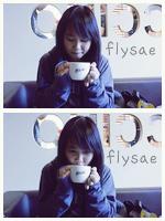 flysae
