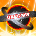Greg'ow