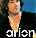 Arion LeFevre