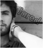 Jared Austen