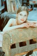 Lizbell Rathbone