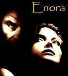 enora22