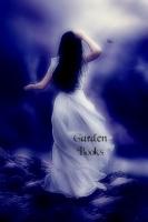 Sarah-books