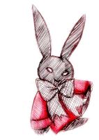 BloddyRabbit