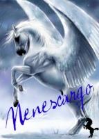 Nénescargo
