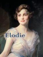 Elodie (PBGL)