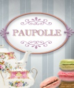 Paupolle