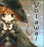 Volawai