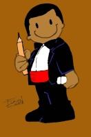 Mr.Dias