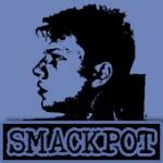 smackpot