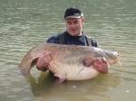big fisch 40