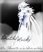 Death/Lucky