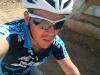 jose_biker