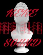KEKE SOUND