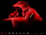 MC SKILL