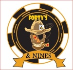 fortys-and-nines