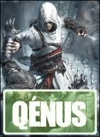qénus