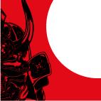 samurairock