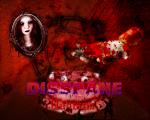 DissPane